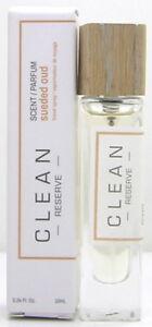 Clean Reserve Sueded Oud 10 ml Parfum Spray