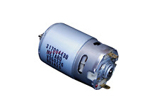METABO Motor 317004430 Motor 18V for für SB BS 18 QUICK Moteur cordless dril