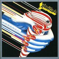Judas Priest - Turbo (NEW CD)