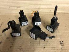 VW & Audi TT YAW Lateral Acceleration Sensor 1J0 907 651A 1J0907651a 1J2907638A