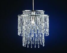 Unbranded Art Deco Style Home Lighting