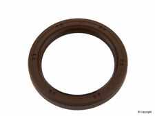 Engine Crankshaft Seal fits 2006-2014 Kia Optima Forte,Forte Koup Sorento,Sporta