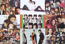 "MY GIRL""COLLAGE"" POSTER FROM ASIA-Korean TV Series, Lee Da-Hae, Dong-Wook,Jun-ki"