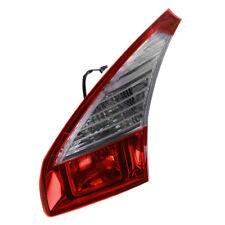Valeo Rear Light Lamp Right O/S Driver Side + Reverse Renault Megane MK3 2008-On