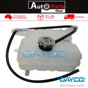 Dayco DET0059 fits Jeep Cherokee KJ, Dodge Nitro 3.7L Coolant Expansion Tank*