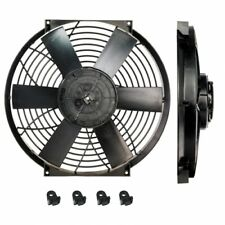 Davies Craig Thermo Fan (0166) 16inch 2120 CFM Made In AU. Include Mounting Kit