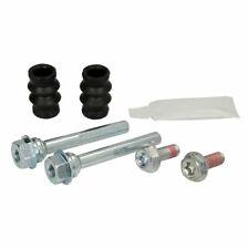 Angebot#1 Reparatursatz, Bremssattel AUTOFREN SEINSA D7-044C