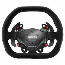 Thrustmaster 4060086 Add-on Sparco P310accs