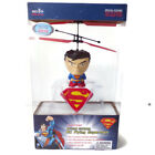 Superman Motion Control RC Flying Superman