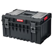 Werkzeugkoffer QBRICK System One 350 Profi Heimwerker Koffer
