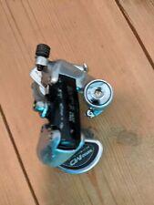 Suntour XC Pro microdrive rear derailleur