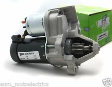 Valeo Starter BMW R Oilhead;12 41 2 306 700 D6RA55,BMW-VAL2