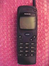 Telefono Cellulare NOKIA 3110