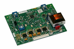 Harman, Harmon Control Board, Circuit Computer Board 3-20-05374 / 1-00-05886