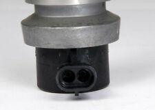 Engine Oil Pump Drive Shaft fits 1984-1999 GMC G2500 P3500 C1500,C2500,K1500,K25