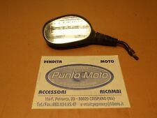 Specchio specchietto retrovisore sinistro Kymco People S 200 2007-2016