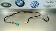 KIA SPORTAGE MK4 QL RADIO AERIAL ANTENNA WIRING CABLE 96220-F1050