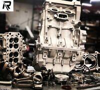 Polaris RZR 900 Engine Rebuild service S XP Trail 4 2