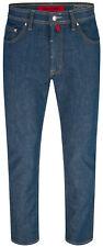 Pierre Cardin deauville Summer Air Touch Dove Blue 31961 7330.08 - regular Fit
