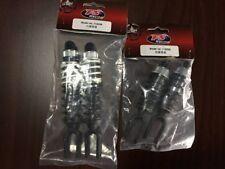 Alloy front & rear shock absorber for 1/5 FS racing FG MCD CEN REELY rc car part
