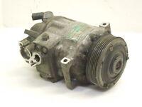 Audi A3 8P Air Con Compressor Pump for 4 Cylinder Diesel 1K0820803Q