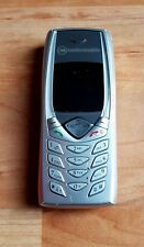 Medion Mobile MD 97100 in silber