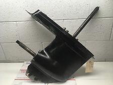 Mercruiser Kiekhaeffer Type II Lower Unit Gear Case Freshwater WI