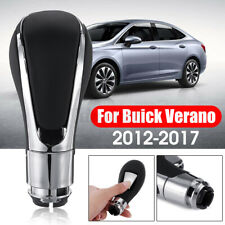 For Buick Verano 2012-2017 Replacement Gear Shift Knob Automatic Transmission