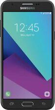 Straight Talk Prepaid phone Samsung Galaxy J3 Luna Pro 4G LTE with 16GB Memory