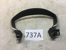 13 14 15 16 FORD FUSION INSTRUMENT SPEEDOMETER GAUGE CLUSTER TRIM COVER 737A S