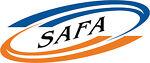 safa-onlineshop