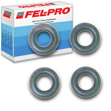 Fel-Pro Fuel Injector O-Ring Kit for 2005-2012 Nissan Pathfinder FelPro - hr