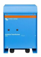 Victron Energy Transformateur ITR 7000W 230V - ITR000702001