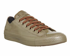 Converse Rubber Trainers for Women
