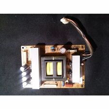 LG 37LG6000 Power supply. EAY41971601