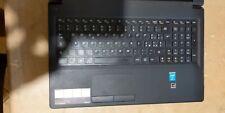 "Lenovo b5400 - 15.6"" (240GB SSD, 1, Intel Core i5  4200m , 8GB GDDR4 RAM) N…"