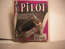 ORION TEAM  PILOT 13 turns double 25001  moteur  RC 1/10 Vintage