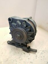 ⚙0243⚙ Mercedes-Benz OM615  Alternator Bosch 1125884274