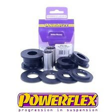 Powerflex Kit Silentblock Boccole Anteriori Braccio Superiore Alfa Romeo Spider