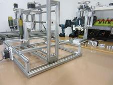 CNC  Maschine/3D Printer HIGH QUALITY