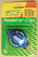 CPC Alloy Radiator Cap 560/90PB suits Nissan Silvia 180SX S13 S14 S15 Skyline