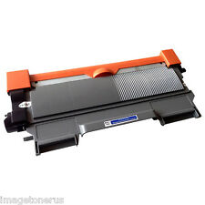 Black Toner Cartridge for Brother DCP-7060D DCP-7065DN HL-2220 New TN450 TN-450