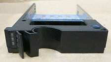"Dell 3.5"" SAS / SCSI Hot Plug Hard Drive Caddy Tray 5649C / 4649C For PowerEdge"