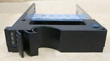 "Dell 3.5"" SAS / SCSI Hot Plug Hard Drive Caddy Tray 5649C / 4649C For PowerEdge"