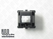 Cherry Tactile MX Series Mechanical Keyboard Clear Switch for Replacement
