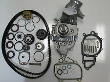 PORSCHE 924s 944 water pump kit brand new non turbo 1982 to 1988 944 106 021 22