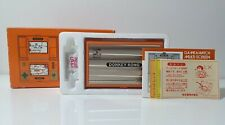 Donkey Kong - Nintendo Game & Watch  | Boxed & Complete!