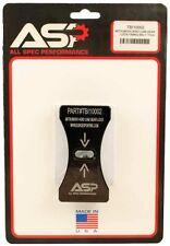 Cam Gear Lock Timing Belt Installation Tool Eclipse  4G63 EVO 8 9 Talon Lancer