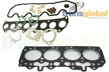 Land Rover Discovery 1 200TDi 3 Hole Cylinder Head Gasket & Headset - STC1172