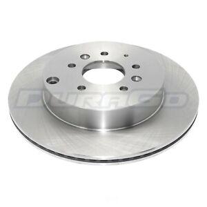 Disc Brake Rotor fits 2007-2015 Mazda CX-9  AUTO EXTRA DRUMS-ROTORS/NEW SEQ